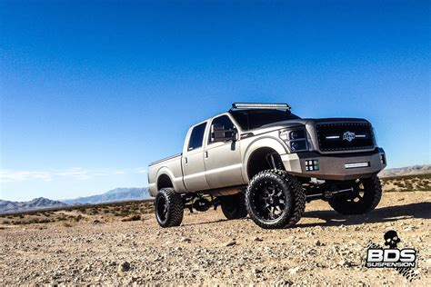 big truck sema trucks big truck mafia s project duty bds