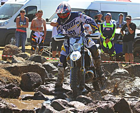 motocross news 2014 moto news wrap weekly with smarty mcnews com au