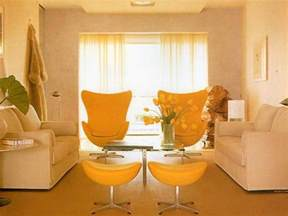 feng shui living room colors colors for living room feng shui 2017 2018 best cars