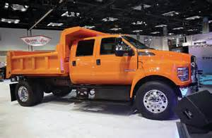 ford f650 concept truck 2017 2018 best cars reviews