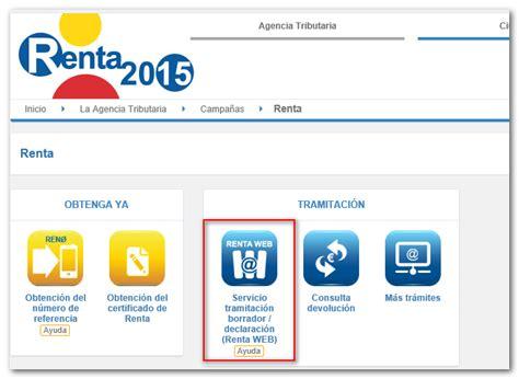 declarante de renta declarante de renta 2016 newhairstylesformen2014 com