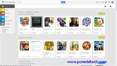 bluestacks google play store bluestacks how to stop unwanted games download automatically