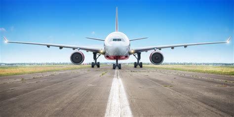 compare airfare deals