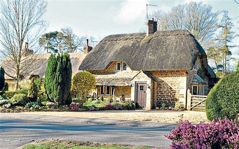 Cottages For Sale Wiltshire for sale retirement cottages retirement cottages and
