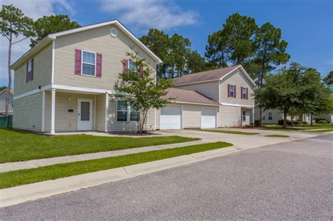 Ncbc Gulfport Homes Rentals Gulfport Ms Apartments Com Biloxi House Rentals