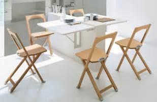 kitchen chairs folding kitchen chairs
