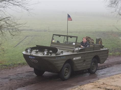 hibious vehicle military seep amphibious jeep for sale the challenges of hybrid