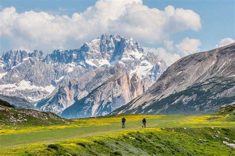 dolomite mountains dolomite mountains xo private