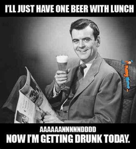funny beer meme   images