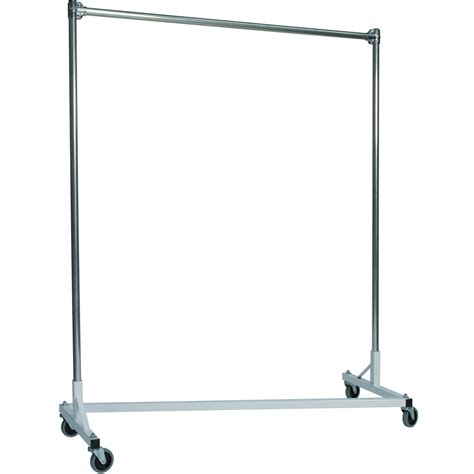 heavy duty clothes rack in clothing racks and wardrobes