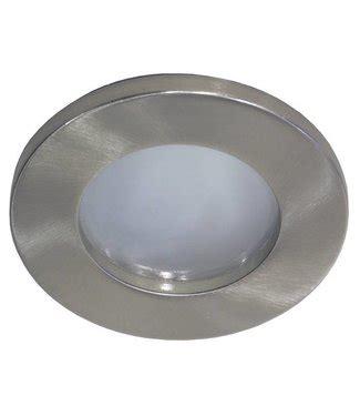 inbouwverlichting badkamer inbouwspots badkamer besparen met led verlichting