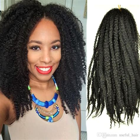 gray marley braiding hair gray marley hair pricing braids by keniesha stock