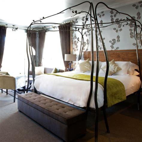 bespoke bed frames bespoke hotel bedrooms hotel furniture furnotel