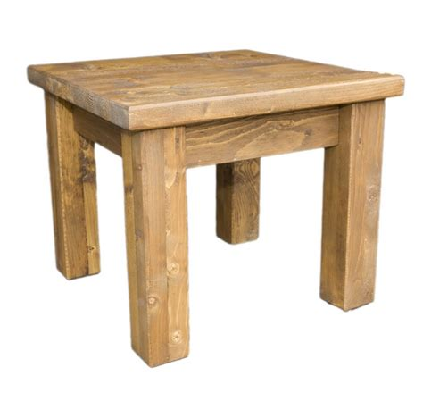 Solid Wood Interiors Gt Pine Coffee Table Large Coffee Coffee Table Items