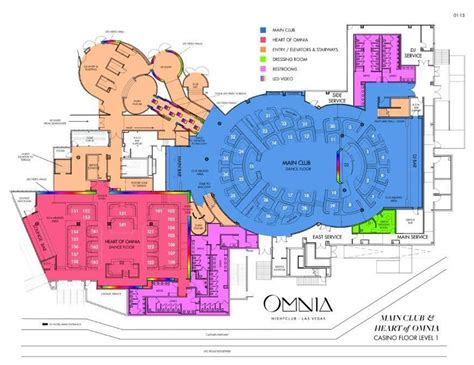 Best House Floor Plans by Omnia Bottle Service Discotech The 1 Nightlife App