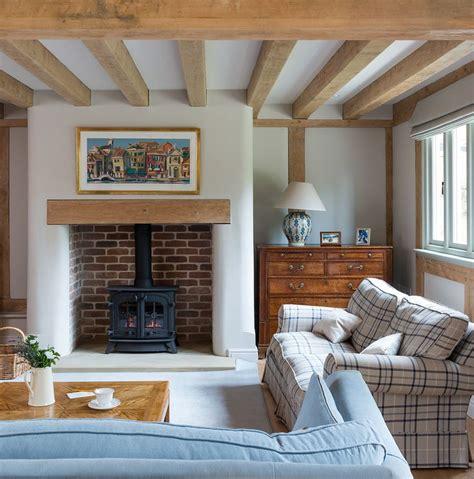 country cottages interiors 25 best ideas about border oak on loft
