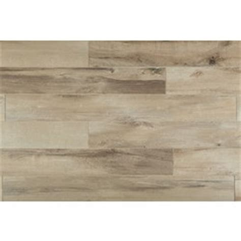tile sles free bloombety italian porcelain tile with 28 images