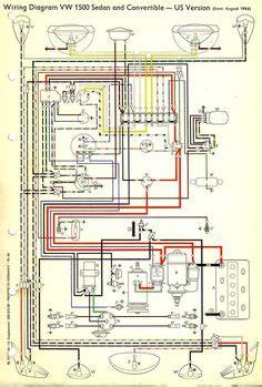 85 Chevy Truck Wiring Diagram Chevrolet Truck V8 1981