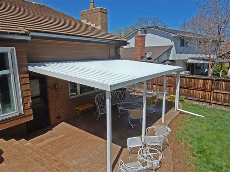 Aluminum Patio Roof Covers   2017   2018 Best Cars Reviews
