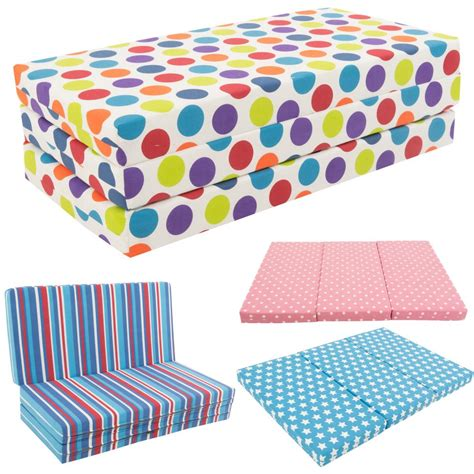 fold up couch for kids gilda kids folding sofa bed futon guest z bed chair
