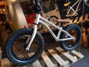 Tire Trail Motorcycle For Sale Eb15 Randoms A Of Everything From A Kid S Bike