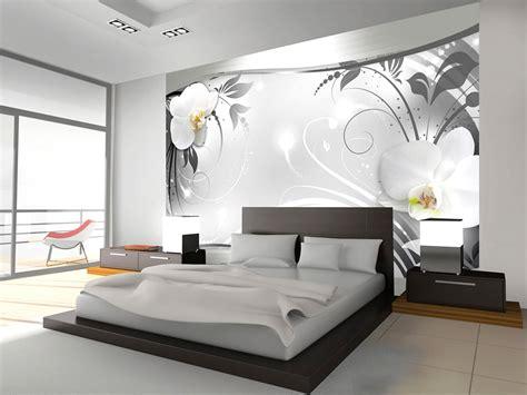 foto di stanze da letto carte da parati da letto galleria di immagini
