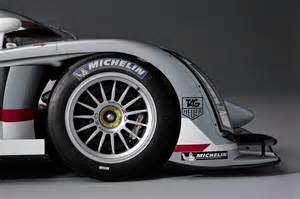 Audi Racing Rims Audi R18 E Quattro Cars With Oz Racing Wheels