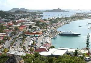 st maarten flights cheap tickets to martin low cost flights st maarten airfares