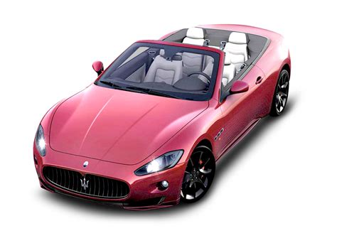 black maserati png sports cars png www imgkid com the image kid has it