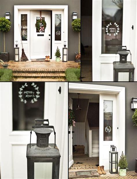 veranda für wohnwagen veranda idee deko