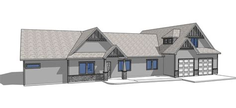 ranch house plans with loft ideas about ranch house plans with loft free home designs luxamcc