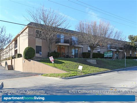 3 bedroom apartments fort worth tx mariposa park apartments fort worth tx apartments for rent