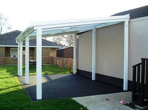 Carports And Canopies by Carports Gallery Canopies Gallery Carports Blackpool