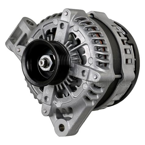 how to install alternator in a 2007 maybach 62 how to change an alternator on a 2013 porsche 911 how
