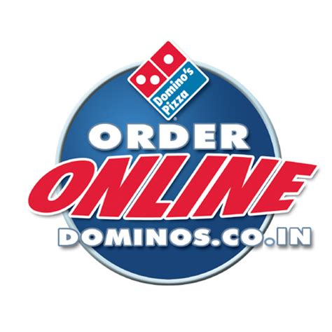 domino pizza online delivery domino s online ordering contest win hard rock cafe