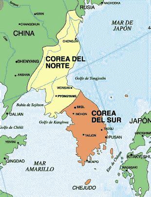 corea norte la historia conspicuo reino ermitaã o edition books historia de corea norte taringa