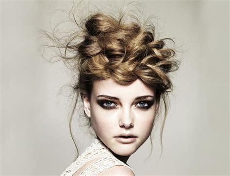 perisian hair styles learn how to make french braid hairstyles hair tohair