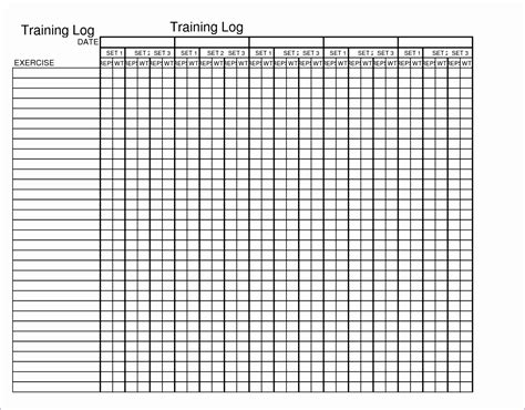 Free Training Matrix Template Excel Byuws Unique Employee Training Plan Template Excel Free Free Employee Matrix Template Excel