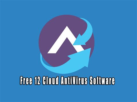 best free cloud antivirus software reviews archives malware removal pc repair and