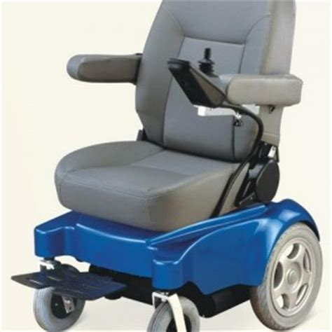 Jazzy Power Chair Troubleshooting by Chairs Ideas Page 21 Chair Lift For Stairs Chair Lift