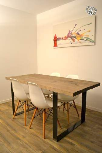 Table Basse De Jardin 1226 by Table Bois Kijiji Wraste