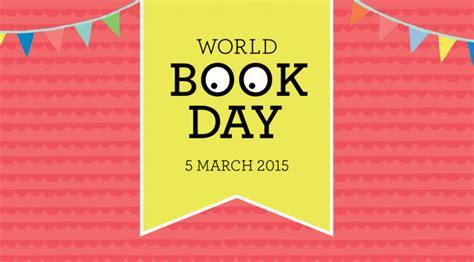island world book day world book day 2015 new island books