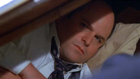 george costanza desk bed george costanza desk bed 28 images hung over thought id take a nap under my desk