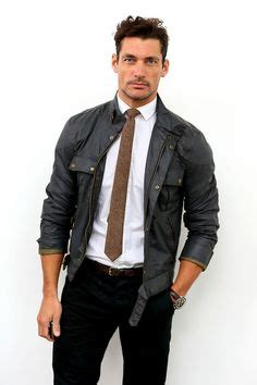 Hq 13721 Denim Mx Dress rocket magazine david gandy para esquire m 201 xico http www rocketmagazine net david gandy