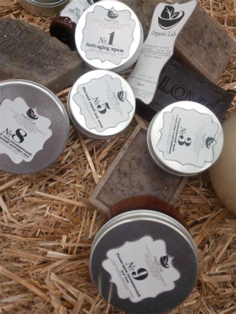 Handmade Cosmetics - handmade cosmetics from bali buy here organic