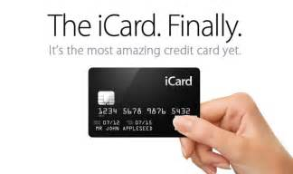 Home Design Game App the icard if apple made a credit card