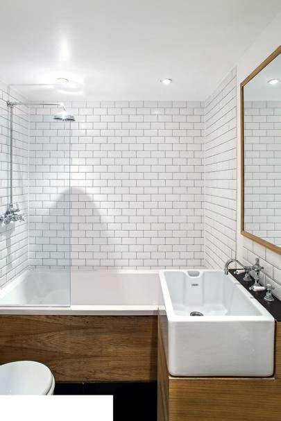 bathroom designs for small bathrooms tiny bathroom ideas interior design ideas for small spaces house garden