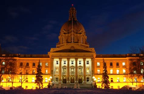legislature driverlayer search engine