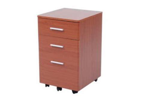cassettiera ufficio cassettiera per ufficio 187 acquista cassettiere per ufficio
