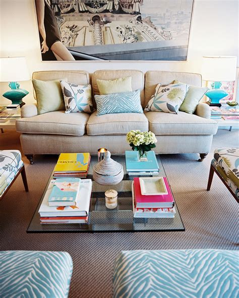 Beige Sofa Decorating Ideas by Beige Photos Design Ideas Remodel And Decor Lonny